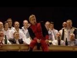 П. И. Чайковский. Опера Пиковая дама. Ария Германа Что наша жизнь Игра (360p) (via Skyload)