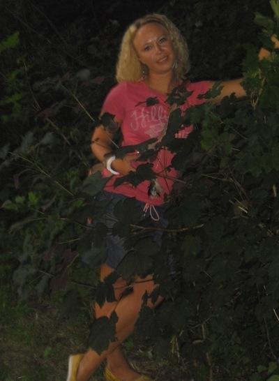 Natascha Schlegel, 20 апреля , Екатеринбург, id95969980