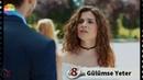 Топ 25-Турецких сериалов, где отношении пар ,переходит от ненависти до любви