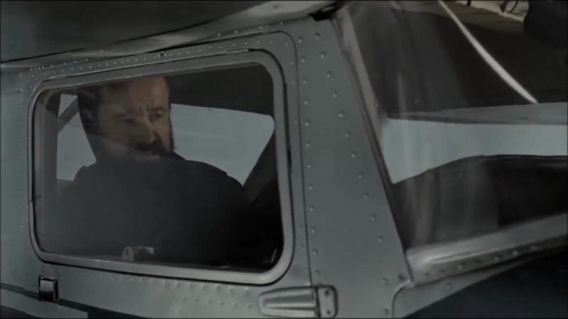 ЗЕЛЁНАЯ СТРЕЛА УЖЕ НЕ ТОТ! [Обзор 21-ой серии] Стрела l Arrow
