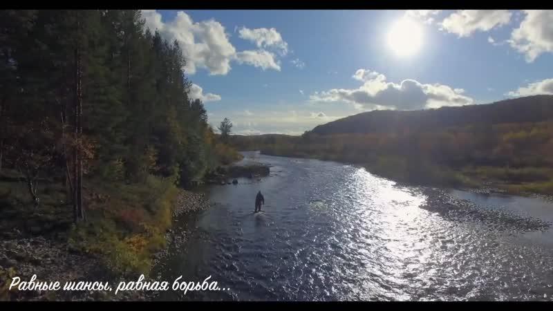 Ура река