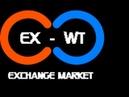 Обзор и отзыв об обменнике ex пополнение кошелька Webtransfer