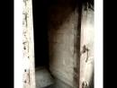 В мэрии опровергли слухи о запуске мусоросжигательного завода ❗ ⠀ По обращениям жителей администрация Владивостока провела пров