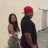 "Instagram ""Your man dissing another girl isn t always a good thing 😒 relationshiptips tag5friends w @pagekennedy @dgarciadenise insp"