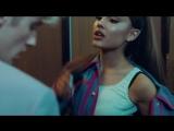 Премьера клипа! Ariana Grande feat. Troye Sivan - Dance To This (ft.)