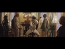 Kygo feat. Parson James - Stole The Show