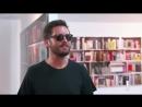 KUWTK - Scott Disick Pranks Art Snob Kris Jenner - E!