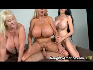 Видео секс с пышными мамками инцес фото 37-963