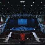 La Roux альбом Nottingham II
