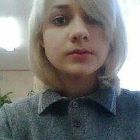 Лера Панкова, 13 мая , Котлас, id71579371