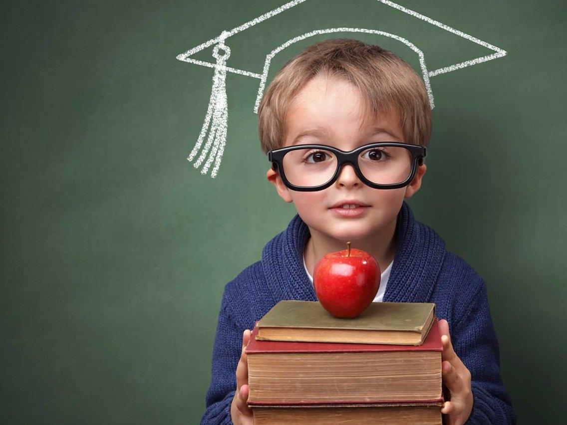 Психологический тренинг: «Семинар «ТРИ месяца до школы. играть или учиться (по итогам ночного разговора с мамой будущего первоклассника)»»
