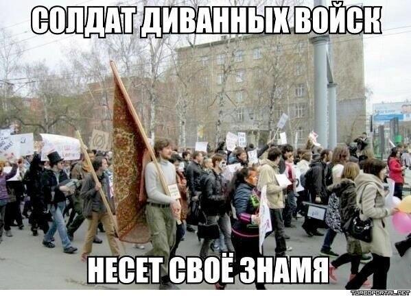 Ночь в Донецке прошла без стрельбы, - мэрия - Цензор.НЕТ 8700