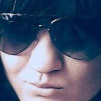 Аватар Светы Гайнетдиновой