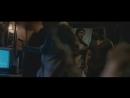 Негодяи. Индийский фильм. 2009 год. В ролях: Шахид Капур. Приянка Чопра. Амол Гуптэ и другие.