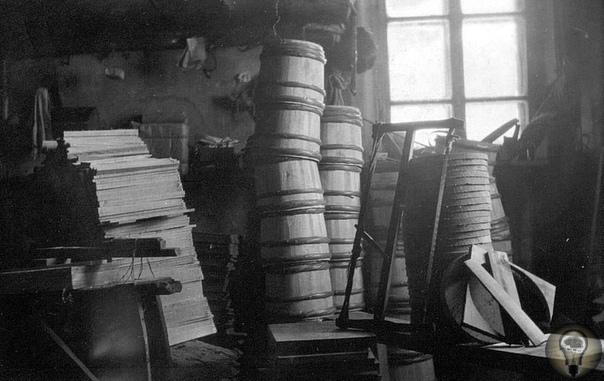Земля пивоваров Как в Чувашии варят пиво по старинным рецептам. История пивоварения, культура потребления и секреты домашнего пива. Ч.-1 Пиво древнейший напиток чувашей. Культура пивоварения в