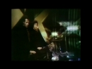 Gary Numan - Cars - Top of The Pops - 1979