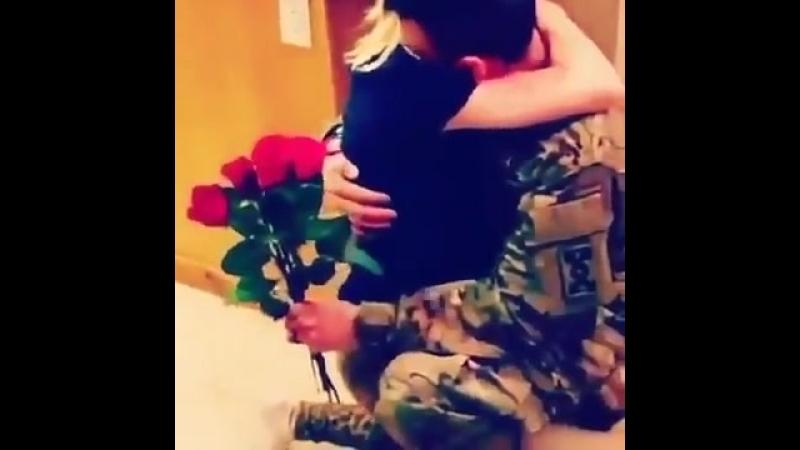 Eğer aşk var olsaydı buna inanırdım 🌸