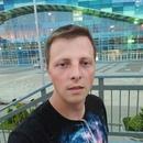 Дмитрий Запивахин фото #27