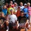 Теннисная академия (академия тенниса) BrilTennis