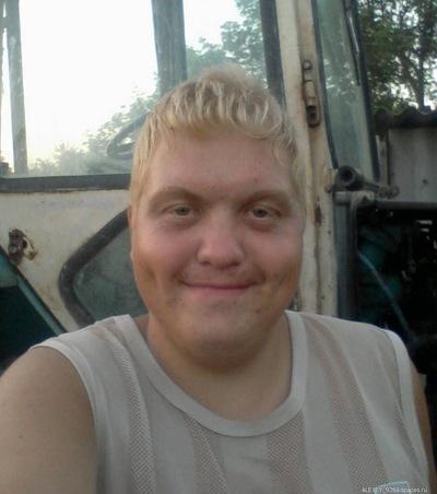 Алексей Оптовкин, 8 апреля 1991, id190867461