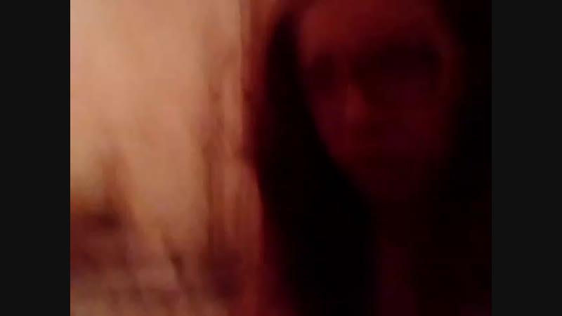 Сусанна Герт - Live