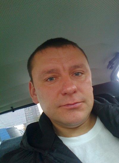 Артём Щербаков, 11 января 1980, Ачинск, id174058003
