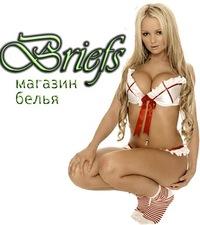 Ярослав Апап, 11 мая , Астрахань, id204093700