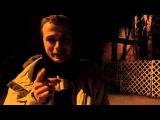 Алексей Соколов: The Chemodan | 1 марта 2014 | Концерт в клубе