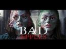 Паршивые овцы / Bad Apples ( 2018)