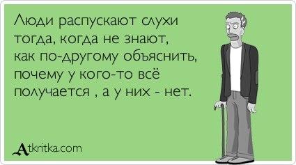 http://cs405922.userapi.com/v405922232/1d2c/b_KeIUlx0mc.jpg