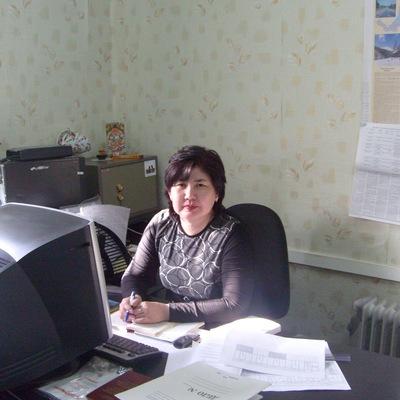 Марина Лобанова, 3 июня , Москва, id5006409