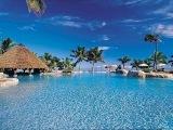Фиджи Мба - Маманута острова в тихом океане Где лучше отдохнуть на море куда поехать отдыхать