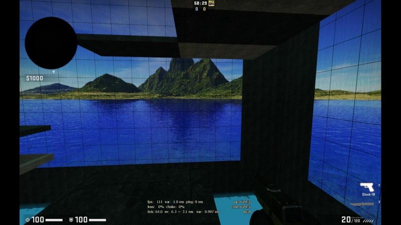 Bhop_serz test port