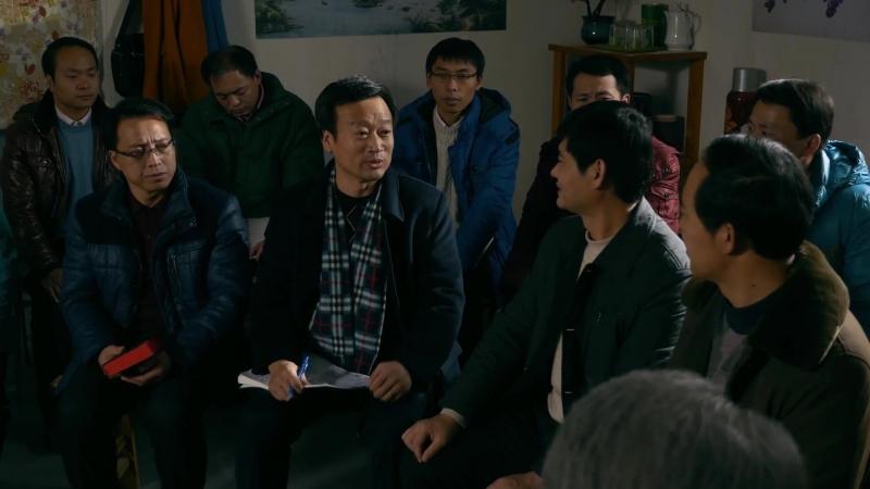Бурхан хоёр удаа бие махбодтой болохын ач холбогдлыг ойлгох нь (Монгол хэлээр)