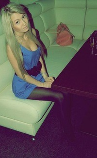 Марина Котова, 10 февраля 1999, Мурманск, id182882399