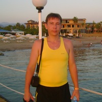 Дмитрий Удалов