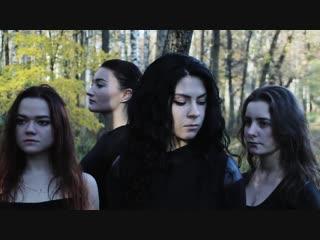 Холодно (feat. Саша Чест) Эра Канн