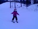 Video-2016-02-13-16-55-36