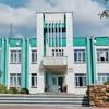 Мозырский государственный музыкальный колледж
