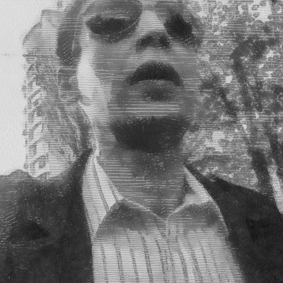 Виталий Ткачук, 24 февраля , Киев, id56105173