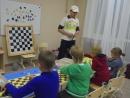 Шахматы в REGENT SCHOOL СТАРГОРОДд 2 ул Тютчева Польза игры в шахматы многогранна это отмечали выдающиеся деятели на про