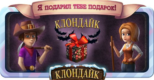 Фото №344085588 со страницы Анны Колобок