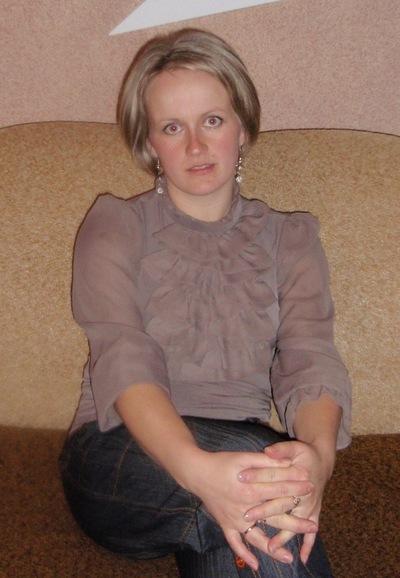 Марія Лашин, 5 сентября 1983, Клесов, id156063136