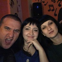 Николай Елисеев фото