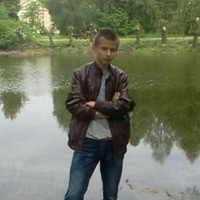 Дімон Климчук, 17 июня 1997, Могилев, id175641102