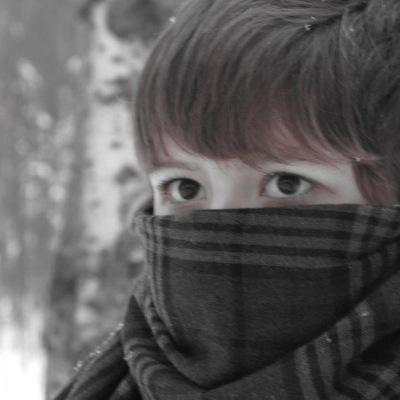Dima Skvortsov, 2 февраля , Санкт-Петербург, id200723015