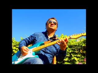 RUSLAN NEFEDOV ( The World Of Great Hits)