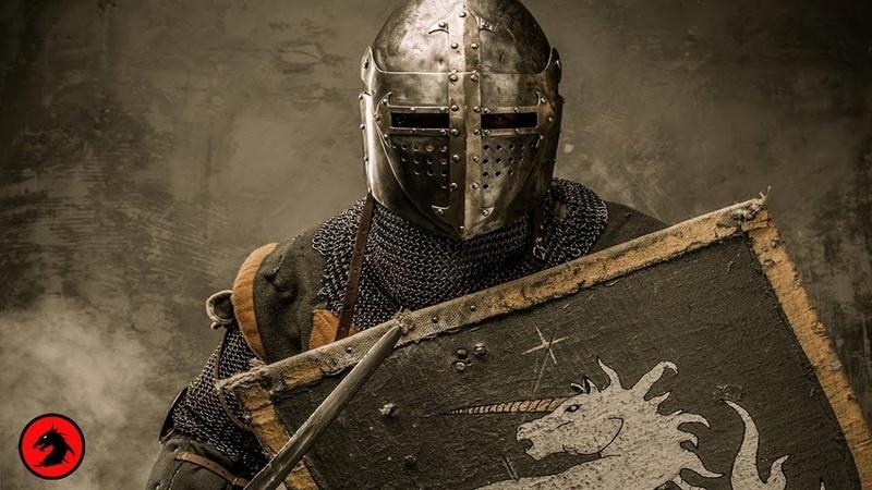 История возникновения рыцарских турниров