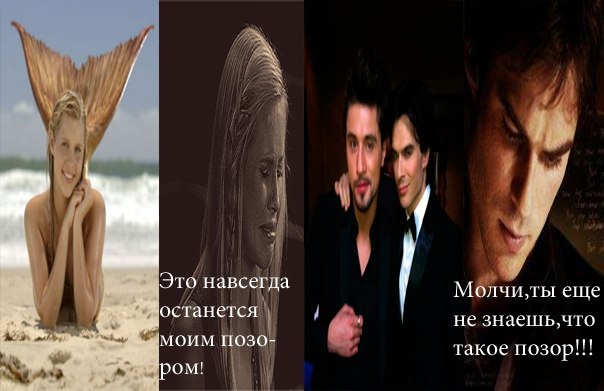 http://cs421727.userapi.com/v421727977/2c8/pGPDt_IQu1Q.jpg