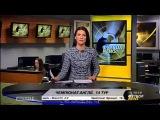 Футбол News от 5.12.2013 (10:00)